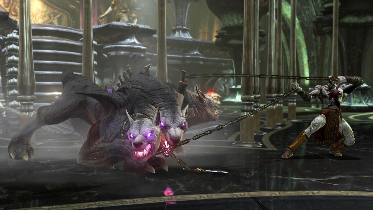 Playstation 3 The Best - Página 3 8538367794_89a5573274_o