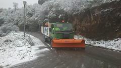 waterway(0.0), asphalt(1.0), transport(1.0), snow(1.0), snowplow(1.0),