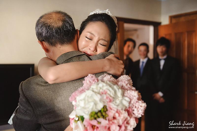 婚攝,台北君品酒店,婚攝鯊魚,婚禮紀錄,婚禮攝影,2013.01.19.blog-0059