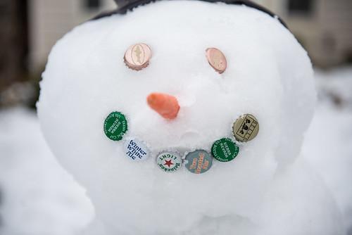 SnowDay-6525