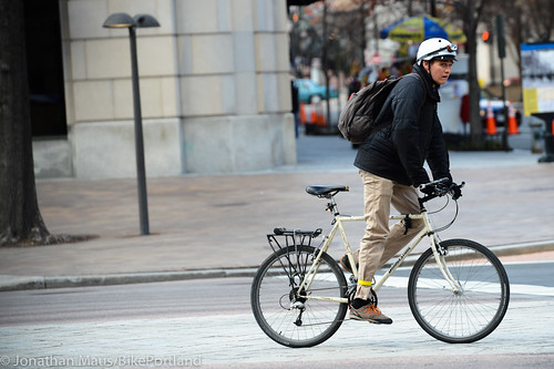 DC bike people-12