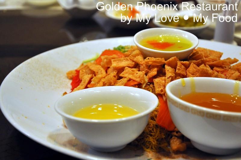 2013_02_04 Golden Phoenix (55)a