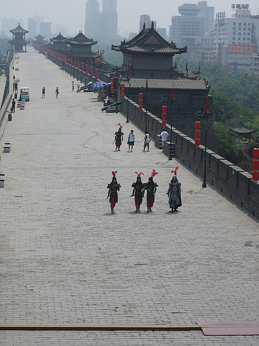 Xi'an, China