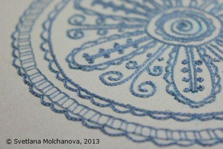stitched_flower_1