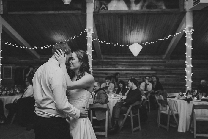 Sarah-and-Nick-Wedding-Web-538