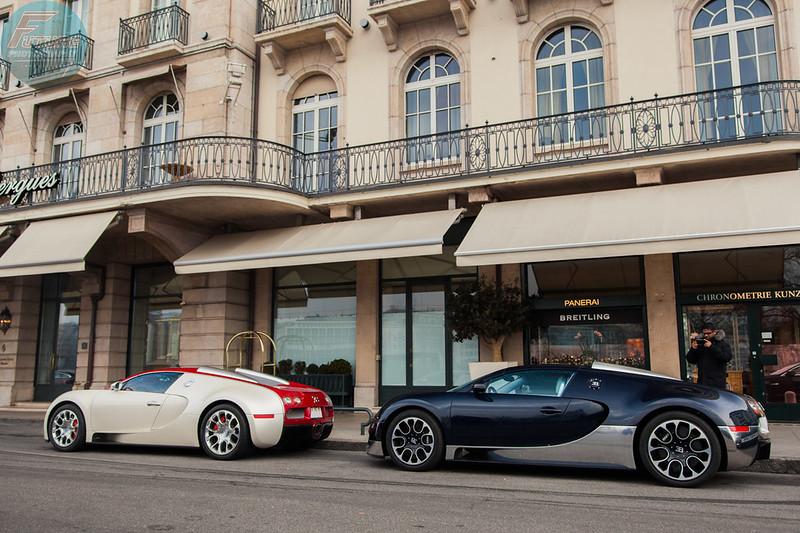 Photos > Nos plus belles rencontres automobiles - Page 16 8552143329_a5fa2cdaf0_c