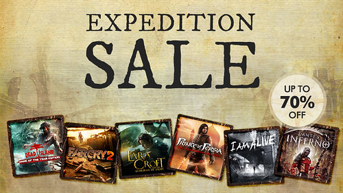 ExpeditionSale_MobilePromo
