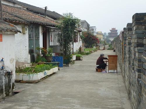 Guangdong13-Zhaoqing-Ville (6)