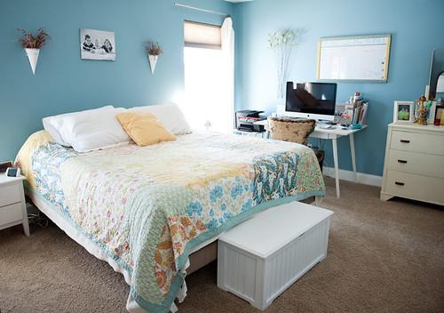 master bedroom 2652