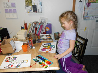 collaborative art 13Mar13 (3)