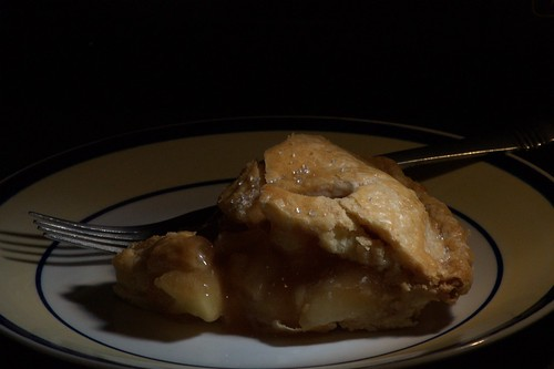 073: Happy Pie Day