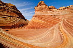 Coyote Buttes North - #2