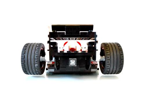 LEGO NNL FR-13 (6)