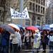 2013-03-17 Manifestación Sanidad 024