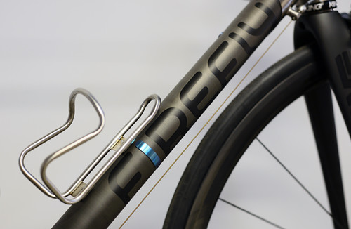 Firefly Carbon-Titanium