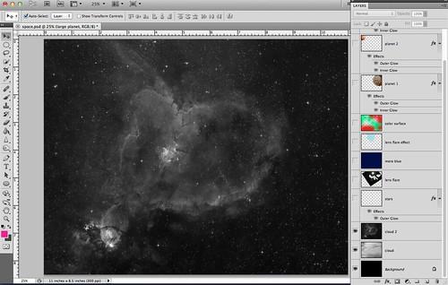 Screen Shot 2013-03-17 at 3.29.15 PM