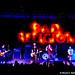 Bad Religion @ The Ritz 3.16.13-83