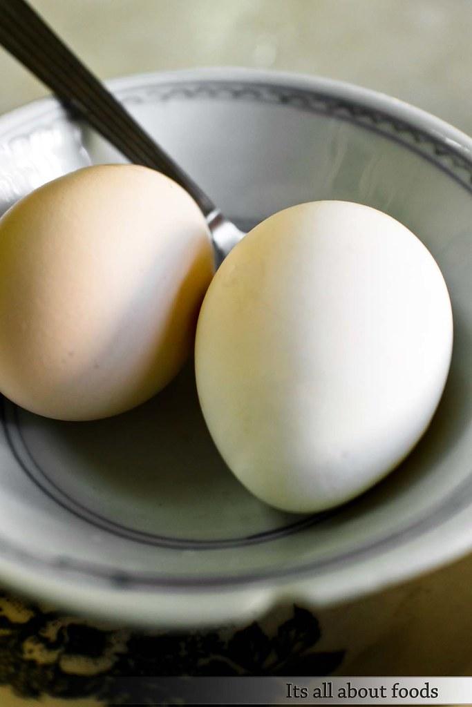 half-boiled-egg