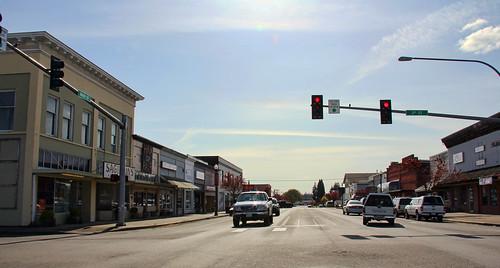 town washington community mainstreet downtown district business wa storefronts elma mappingmainstreet