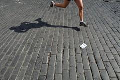 2009 Volkswagen Prague Marathon 001