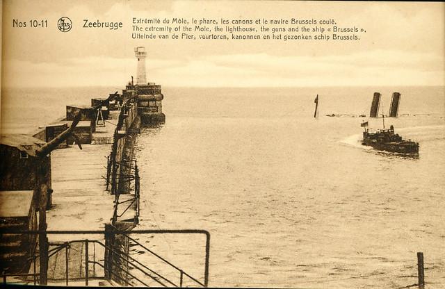 zeebrugge10-11