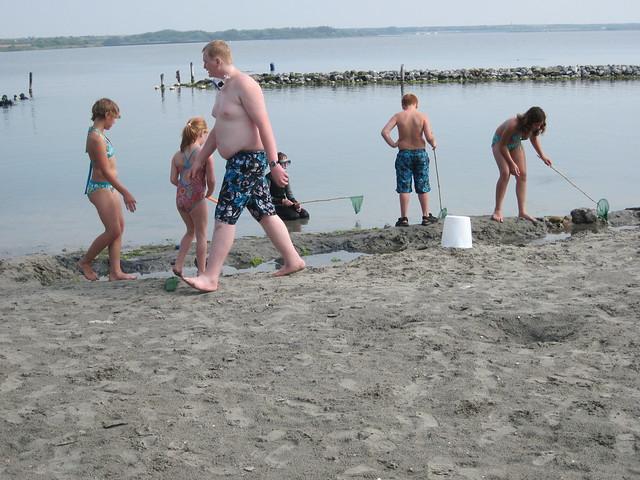 Demkes Duiksport Zeeland 07-2010 (3)