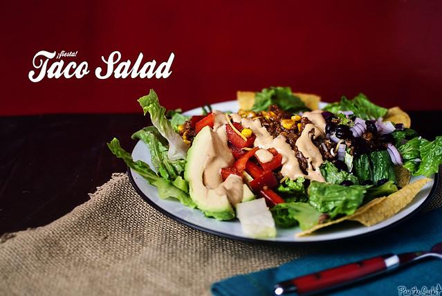 taco-salad-0867a
