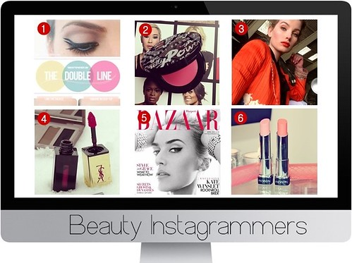 beauty_instagram
