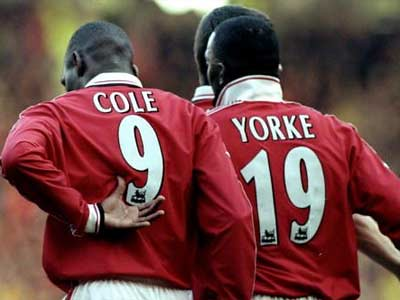 dwight-york-and-andy-cole