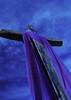 Passion Cross at Heights Cumberland Presbyterian Church by Glen's Pics