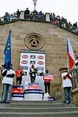 2005 Hervis Prague Half Marathon 001