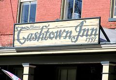 9438 Cashtown Inn #4
