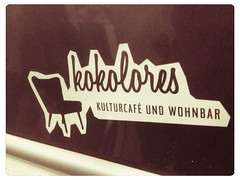 25.03.2013 Kokolores, Trier