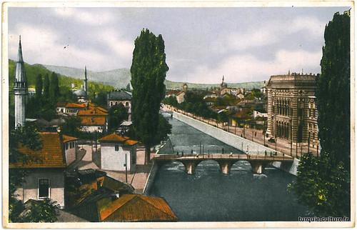balkans-sarajevo-pont1