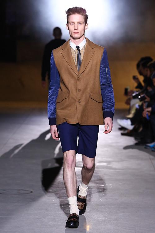 FW13 Tokyo DISCOVERED025_Michael Lange(Fashion Press)