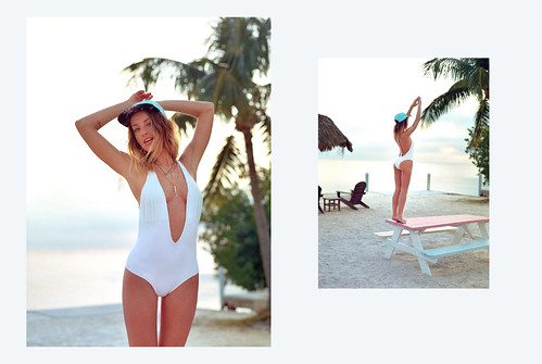 swim-lookbook-2013_HR-12