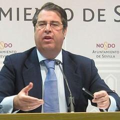 GregorioSerrano