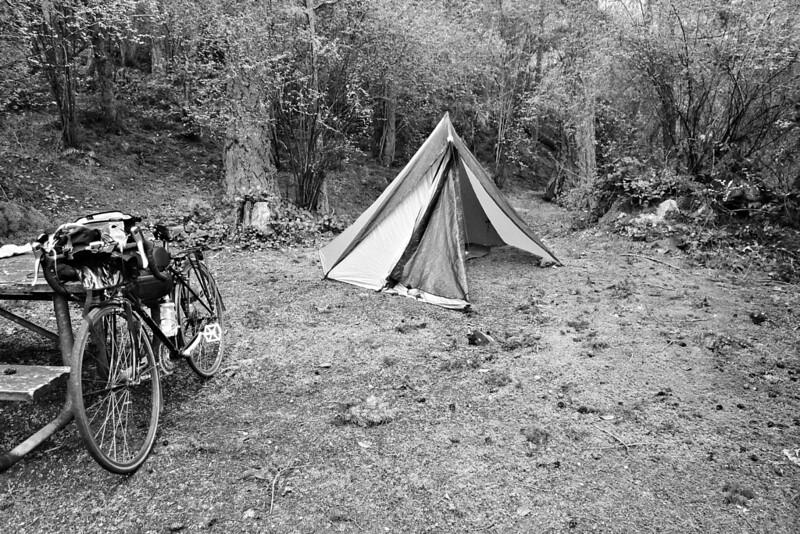 Third Camp