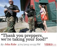 thankyoupreppers200x166girlsoldiers