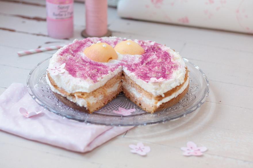 spring-cake02