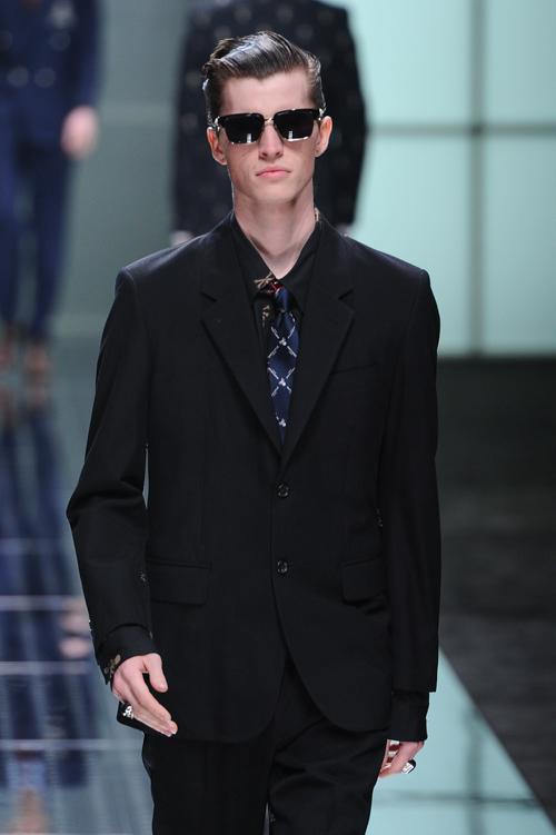 Taylor Cowan3058_FW13 Tokyo mastermind JAPAN(Fashion Press)