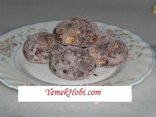 susamlı-kurabiye