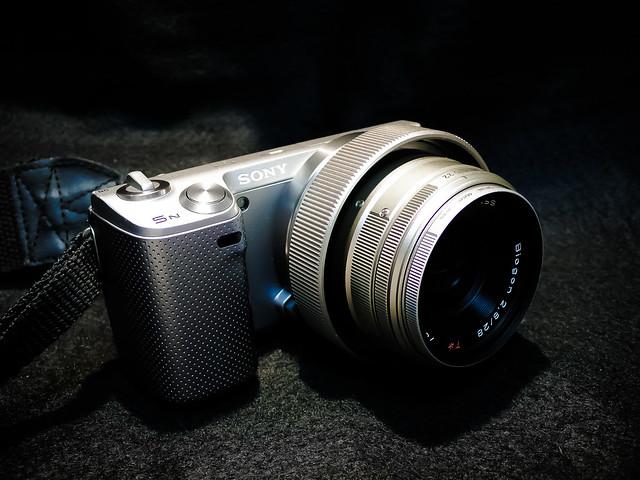 L1200517-1
