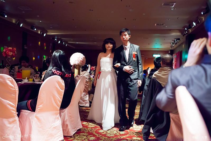 20121209-新莊永寶-306