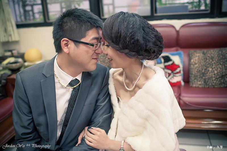 20121209-新莊永寶-180