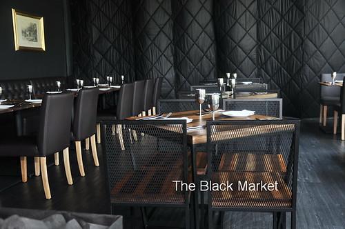 Black Market 9