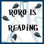 Roro Is Reading