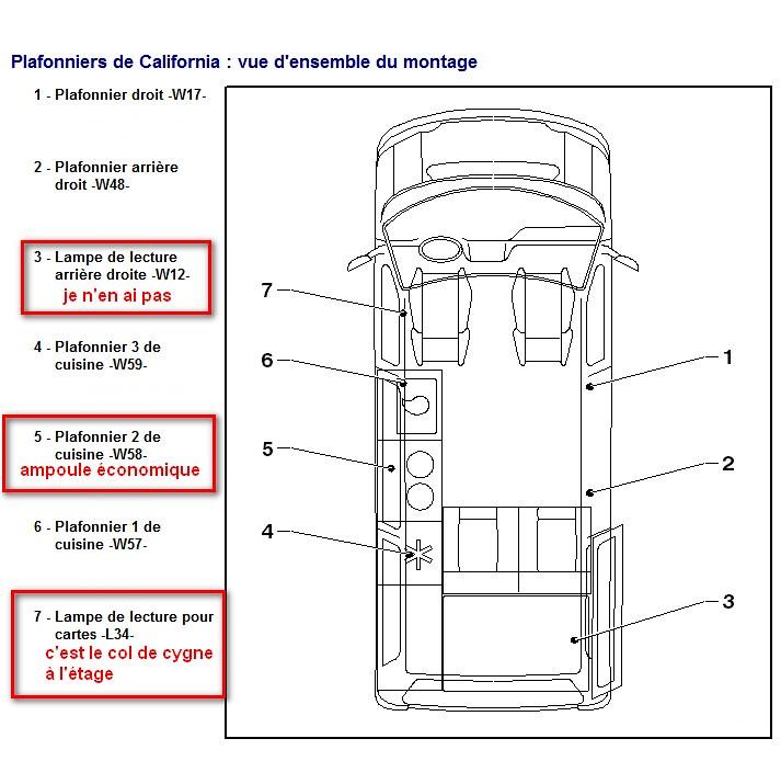 le bon coin vw t5 california volkswagen t cat gorie au top auto vente de vans d. Black Bedroom Furniture Sets. Home Design Ideas