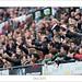 CA Osasuna-RCD Espanyol-69 copia