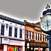 Small photo of Colorful & Eclectic New Albany, Indiana
